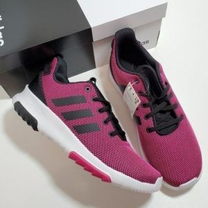 New Adidas Running Sneakers
